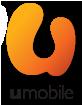U Mobile