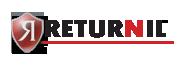 Returnil System Safe Free 2011