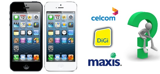 digi versus maxis Digi has more innovative project and has the top position in innovation ranking  compared to maxis, however maxis over perform digi in terms of the number of.