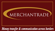 Menchantrade